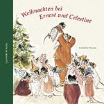 Vincent_weihnachten_ernest_celestine