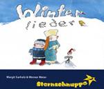 Sternschnuppe_winterlieder