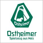 Ostheimer_logo
