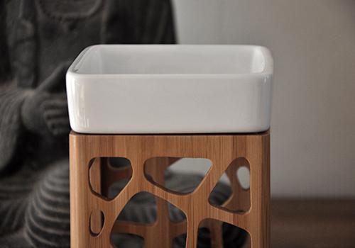 ressourcenkreativ risse im porzellan kitten. Black Bedroom Furniture Sets. Home Design Ideas