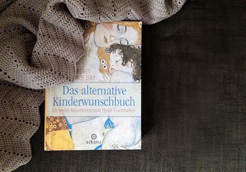 NATURKINDER_kinderwunschbuch