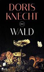 Knecht_wald