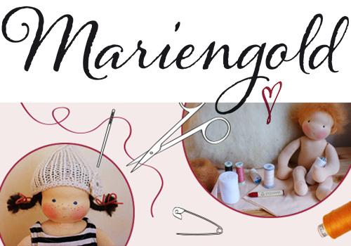 Mariengold_01