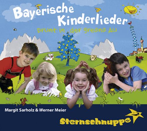 NATURKINDER_sternschnuppe