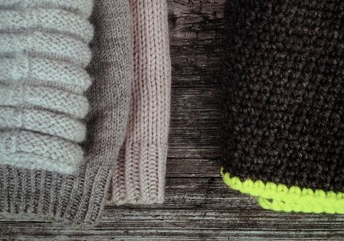 NATURKINDER_crochet_beanie_haekelmuetze_03