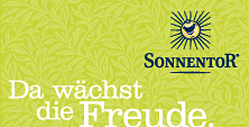 Freude_Sonnentor