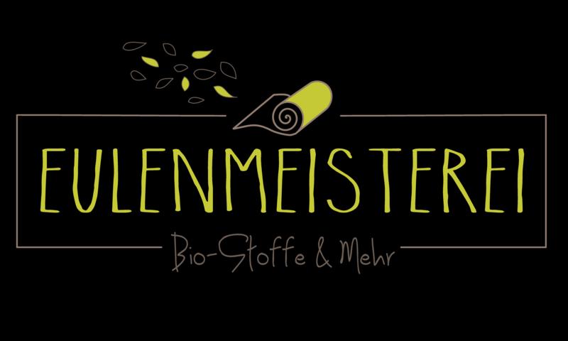 Eulenmeisterei Logo 6000x3600