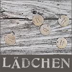 NATURKINDER_laedchen