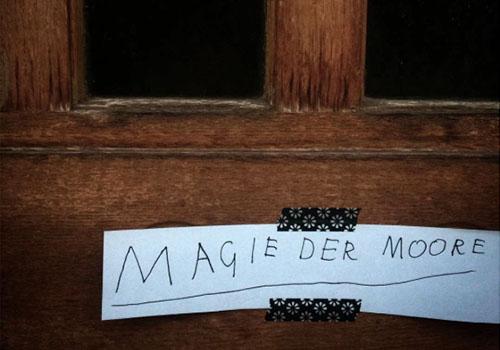 NATURKINDER_gaertnern_ohne_torf_02