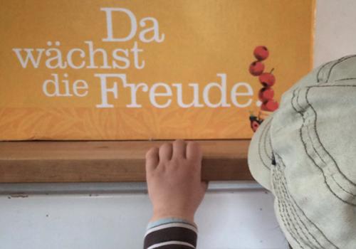 NATURKINDER_freude_01