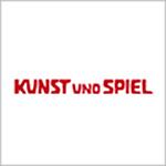 Kunstundspiel_logo_PMM
