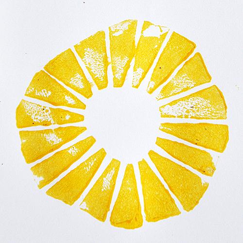 NATURKINDER: Let the Sun Shine 0774