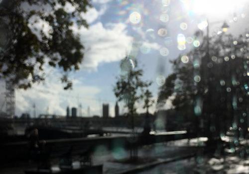 Naturkinder_london_17