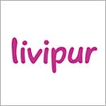 Livipur_logo