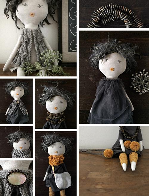 Naturkinder_luna_collage
