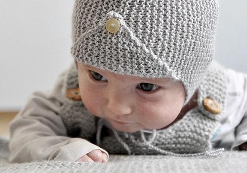 Babymuetze_mmulma_naturkinder