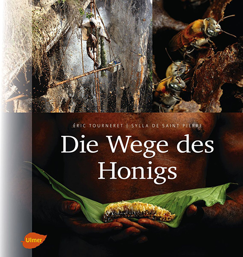 Die-Wege-des-Honigs_NTM4MjE3MQ-1137x1200