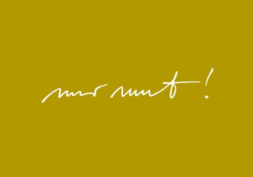 Nur_mut_350