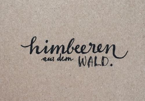 Naturkinder_himbeeren_04