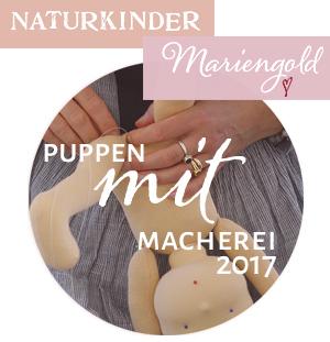 PuppenMITmacherei 2017_klein