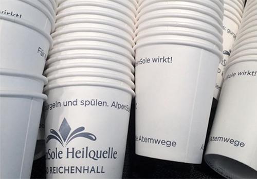 Badreichenhall_04