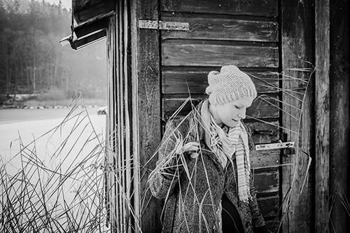 Caro_hosmann_by_sammy_hart