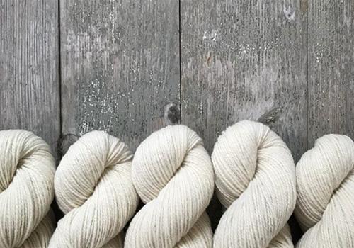 NATURKINDER Wolle