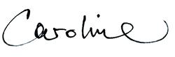 Unterschrift_caroline_klein