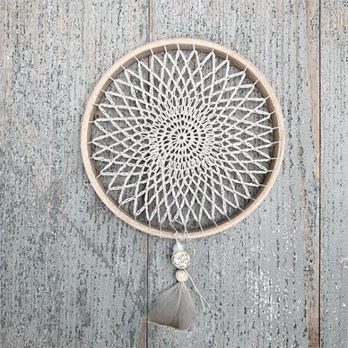 NATURKINDER: Dreamcatcher