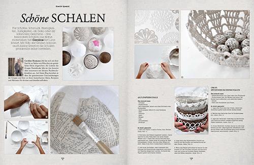 Schalen_01